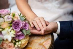 gotovimsya_svadbe