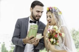 podarit'_supruge_svad'bu