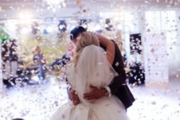 sekonomit_na_svadbe_horosho_provesti