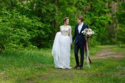 medovom_mesyace_provodit_tradicii_obychai